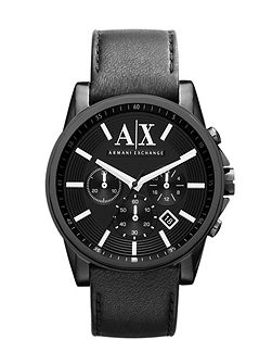 AX2098 SMART Mens Watch
