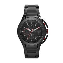 AX1404 gents active stainless steel mens watch