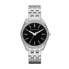 AX5509 womens bracelet watch