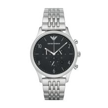 Emporio Armani AR1863 Mens Bracelet Watch