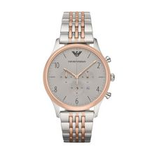 Emporio Armani AR1864 Mens Bracelet Watch