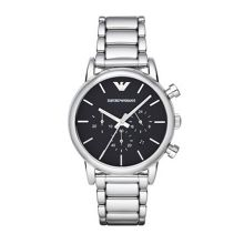 Emporio Armani AR1853 Mens Bracelet Watch