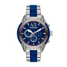 Armani Exchange AX1386 Mens Bracelet Watch