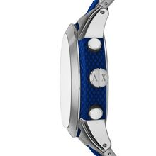 AX1386 Mens Bracelet Watch