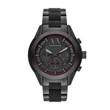 Armani Exchange AX1387 Mens Bracelet Watch