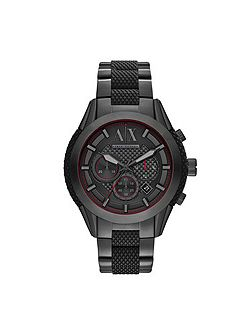 AX1387 Mens Bracelet Watch