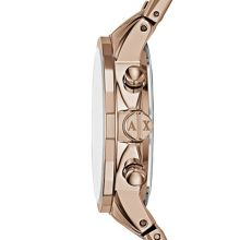 AX4326 Ladies Bracelet Watch