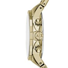 Armani Exchange AX4327 Ladies Bracelet Watch