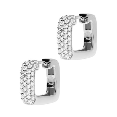 Emporio Armani EG3221040 ladies earrings