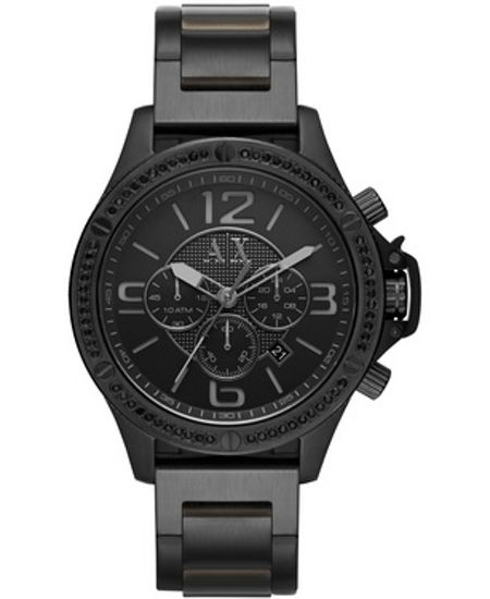Armani Exchange AX1520 Mens Bracelet Watch
