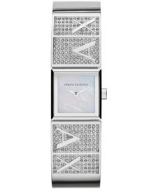 AX4208 Ladies Bracelet Watch