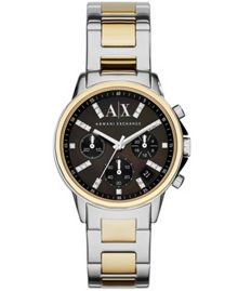 AX4329 Ladies Bracelet Watch
