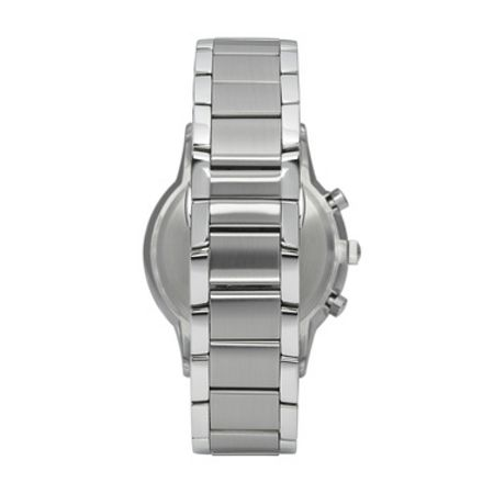 Emporio Armani AR2486 Mens Bracelet Watch
