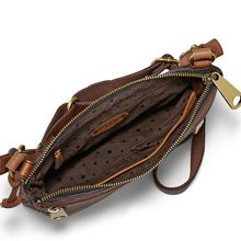 Explorer Womens Crossbody
