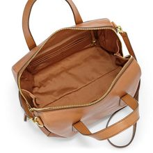 ZB5486235 Ladies Sydney Shoulder Bag