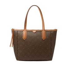 Sydney Womens Shopper