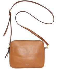 Sydney Womens Crossbody