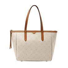 Fossil sydney womens shopper
