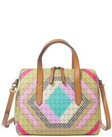 Sydney Womens Satchel