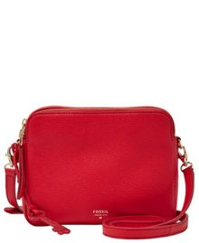 Fossil Ladies sydney crossbody