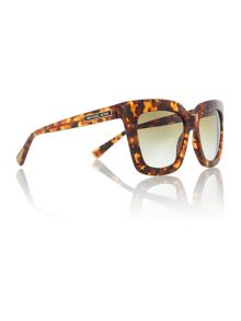 Michael Kors MK2013 square sunglasses