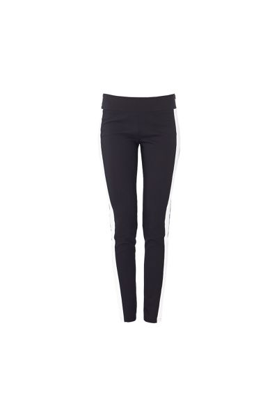 MAIOCCI Collection Skinny Trousers