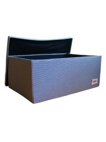 Minene Large underbed storage box
