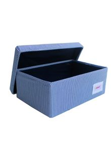 Minene Small Storage Box