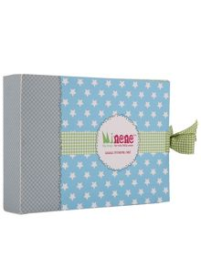 Minene Newborn Surprise Box - Clothing Set
