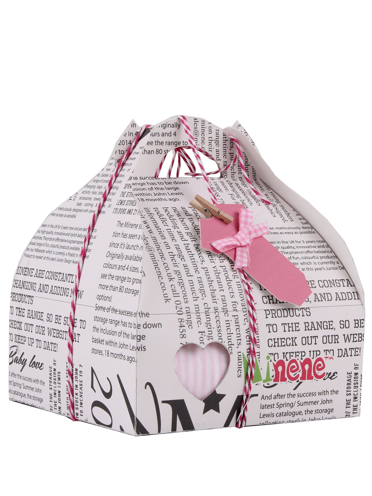 Baby Shower Gifts House Of Fraser ~ Best cotton baby socks prices in clothes online