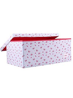 Minene Girls Large Storage Box