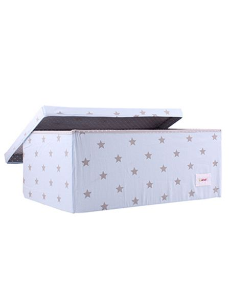 Minene Boys Large Storage Box