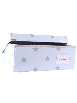 Boys Small Storage Box