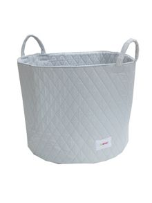 Minene Unisex Large Storage/Laundry Basket
