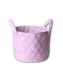 Minene Girls Small Storage Basket