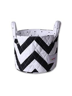 Unisex Small Storage Basket