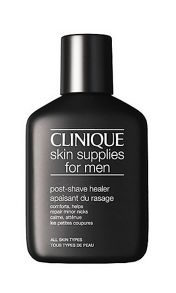 Post-Shave Soother 75ml