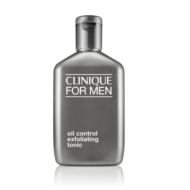 Clinique Scruffing Lotion 3.5 -Oily Skin 200ml