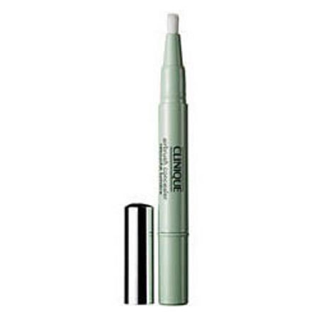 Clinique 1.5ml airbrush concealer all skin types - Fair