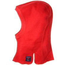 Kid`s thermal merino balaclava