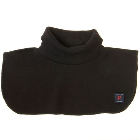 Polarn O. Pyret Kid`s thermal merino neckwarmer