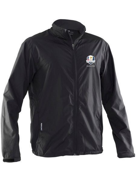 Abacus Glade Ryder Cup Jacket