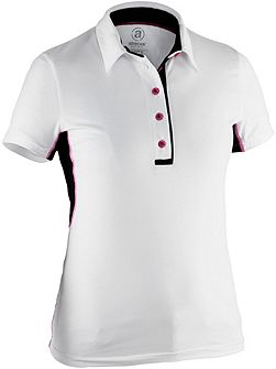 Albatross Polo