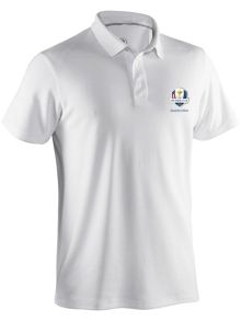 Abacus Clark Ryder Cup Polo