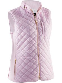 Abacus Avanti Quilted Gilet