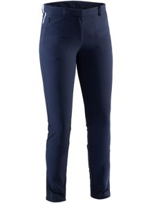 Abacus Divine Trousers