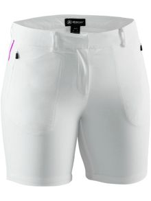 Abacus Concord Shorts