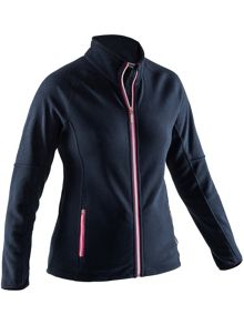 Abacus Lahinch Fleece