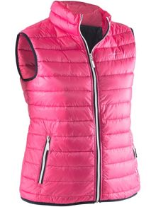 Abacus Griffin Down Gilet