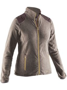 Abacus Kendall Fleece
